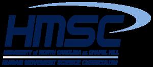 HMSC-logo2.png